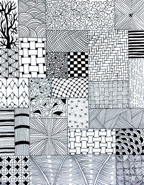 background zentangle zentangle 89 hilda rytteke flickr