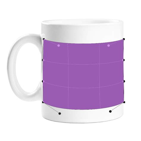 design mug photoshop photoshop mug image wrap using replace content graphic