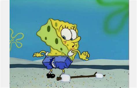 Spongebob Ton Meme - here s how one episode of spongebob squarepants