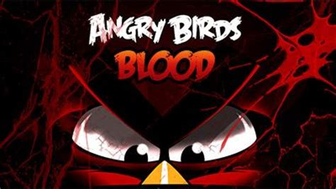 game java mod all screen angry birds blood mod java game for mobile angry birds