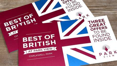 leaflet design chelmsford web design chelmsford essex