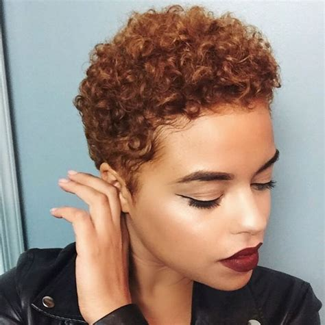 short twa hair cuts 25 best ideas about short twa hairstyles on pinterest