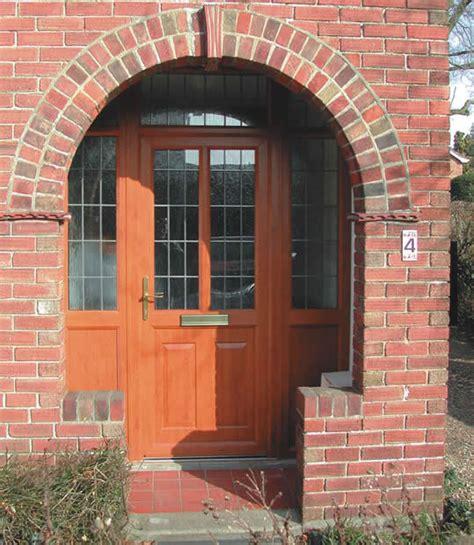 front entrance doors essex cjs exteriors