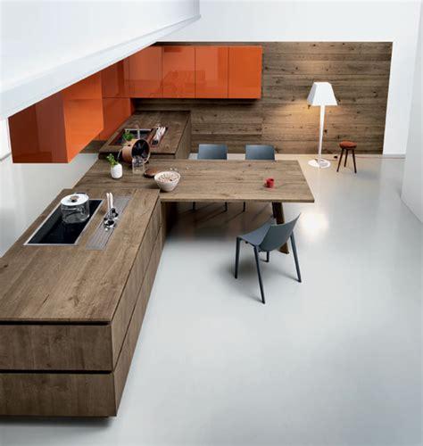 cuisine cesar prix plan de travail en bois lequel choisir inspiration