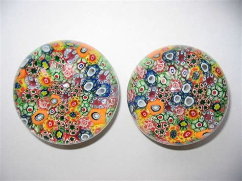 Handmade Glass Paperweights - china handmade glass paperweight china vase plate
