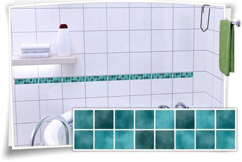 Fliesenaufkleber Mosaik by Fliesenaufkleber Mosaik Fliesenbord 252 Re T 252 Rkis Medianlux Shop