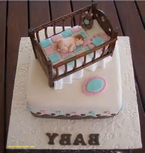 tips walmart baby shower cakes ideas 2015 best