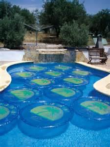 abdeckung schwimmbad die top 5 der alternativen schwimmbad abdeckungen