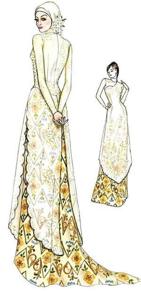 Kain Brukat Kain Brokat 2311 fitinline pewarnaan desain fesyen sesuai bahan kain