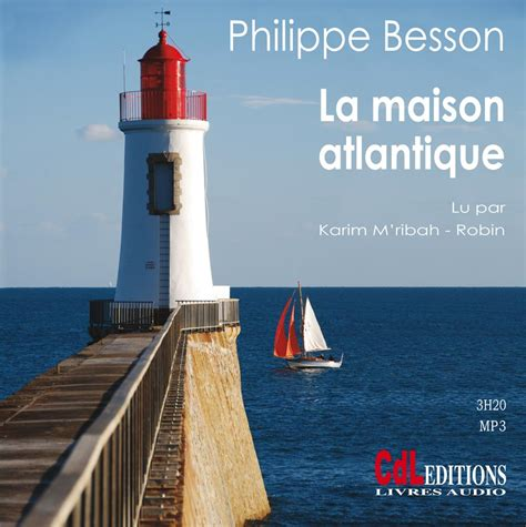 libro la maison atlantique french karim miske n appartenir 187 free download ebooks