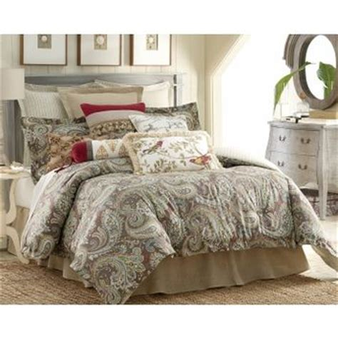 Chaps Curtains by Nina Home By Nina Campbell Exclusively From Stein Mart