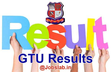 Gtu Mba Syllabus Sem 1 2016 by Gtu Results 2016 For Be Me Mba Diploma Engineering Winter
