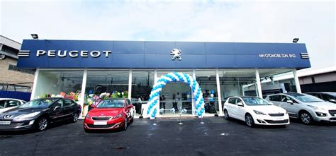 peugeot official site nasim sdn bhd official site autos post