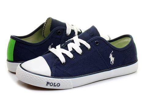 Vincci Heels Silver Sandal Polos by Polo Ralph Shoes Daymond 992918 J Nvy