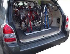 bike carriers bicycle racks for cars trucks 2016 car
