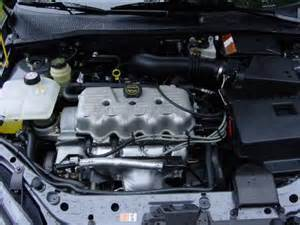 2003 Ford Focus Engine Engine Diagram For 2003 Ford Focus 2 0 Liter Autos Post
