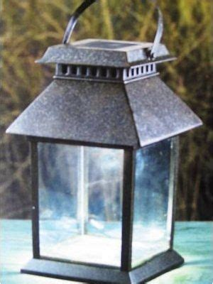 Solar Garden Ls And Lanterns by 21 Best Images About Garden Lighting On
