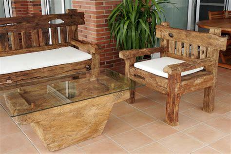 indonesia muebles foto muebles y esculturas de indonesia girona y