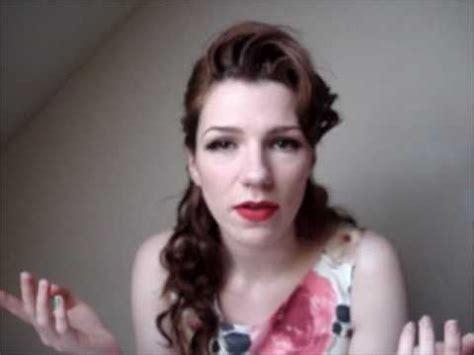 tumblr scottish shag scottish slang beautycreep musica movil musicamoviles com