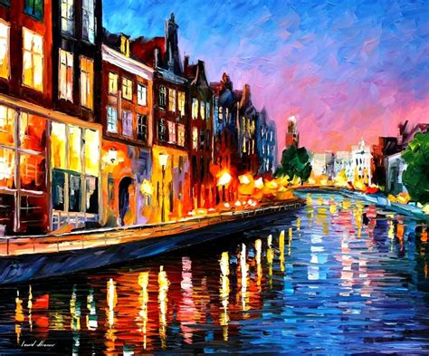 s day house by water 30 paintings jpg