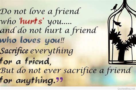 heart touching love quotes english hindi telugu malayalam  whatsapp