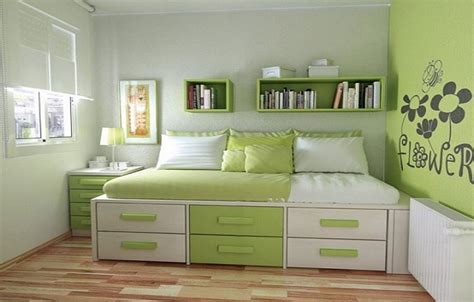 girls bedroom ideas for small rooms green modern teenage girls bedroom design ideas for small