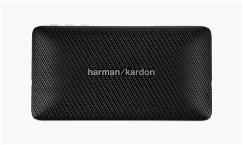 Speaker Harman Kardon Esquire Mini harman kardon esquire mini wireless speaker highsnobiety