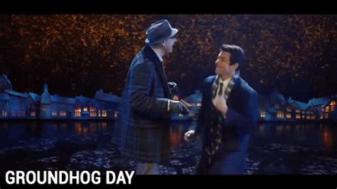 groundhog day musical lyrics groundhog day lyrics musical 28 images groundhog day