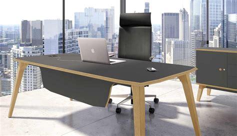 bureau de direction design bureau de direction mobilier de bureau de direction