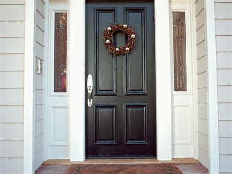 Replacement Front Door Cost Oklahoma S Most Cost Effective Home Renovations De Steeg