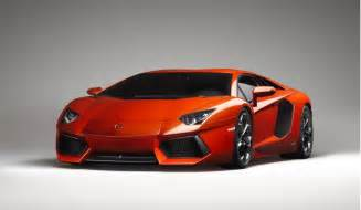 Lamborghini Photos Free Get A 400 000 Lamborghini Aventador With Your Next Flat