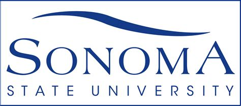 Sonoma State Executive Mba Cost by International Universities Students Edu Fair 2017 Una