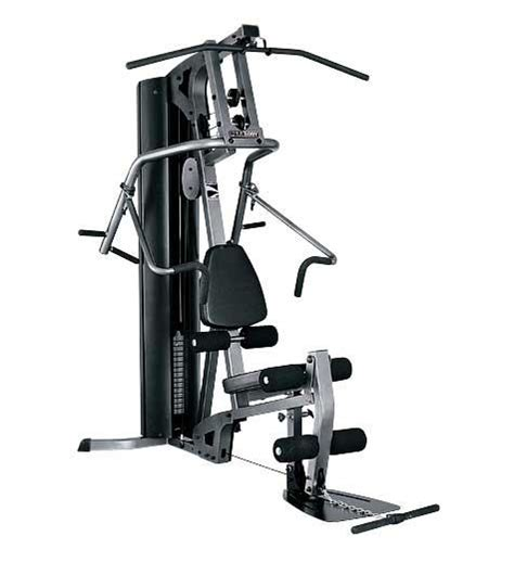 fitness homegym multigym g2 lfg2