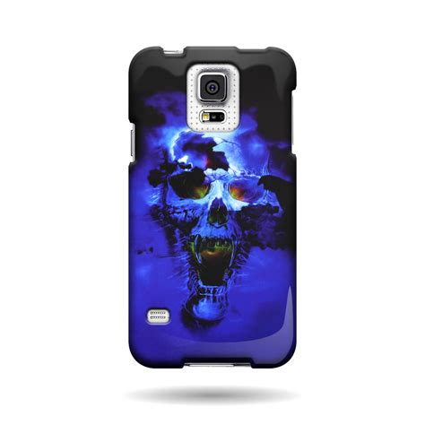 design cover samsung s5 multicolor stylish design cover for samsung galaxy s5 hard
