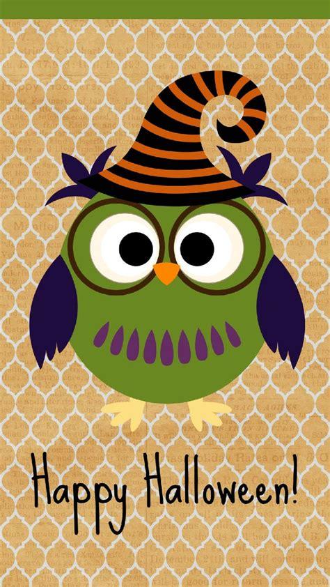 free printable halloween owl 17 best images about halloween owls on pinterest folk