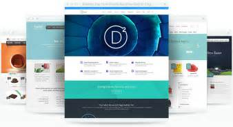 word press template wordpress themes loved by 351k customers