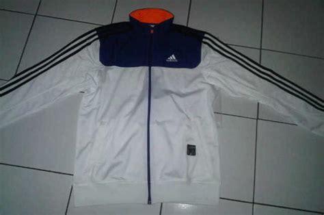 Kaos Murah Adidas Import Biru kaos original sisa export newhairstylesformen2014