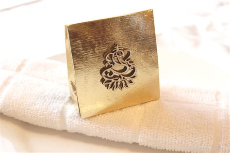asian wedding favours luxury indian asian wedding favours with ganesh gold