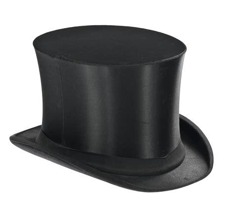 top hat file collapsible top hat imgp9662 jpg