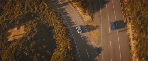 fast and furious end scene unaware traveler all journeys have secret destinations