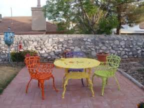 Outdoor Furniture For Patio Your Fresh Patio Furniture