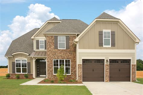 hardie siding contractor centennial scottish home