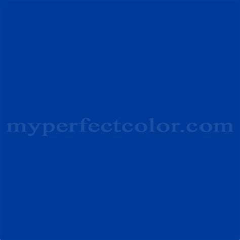 myperfectcolor match of pennsylvania state nittany lions royal blue myperfectcolor