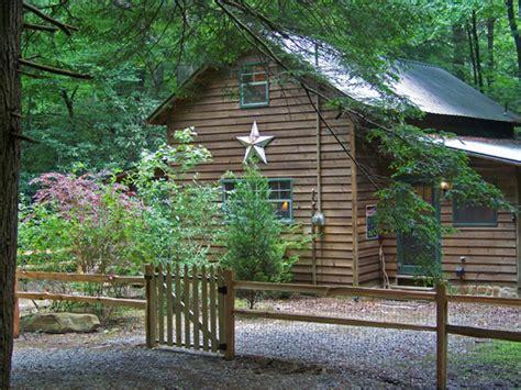 Ellijay Cabin Rentals On The River ellijay cabin rental river