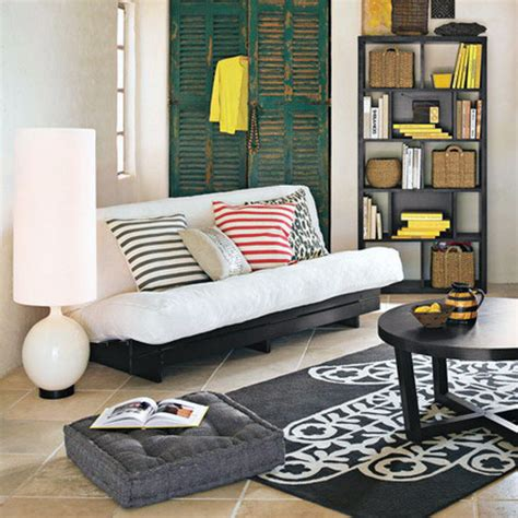 Floor Cushion Living Room by Feng Shui Interior Design Floor Pillows The Tao Of