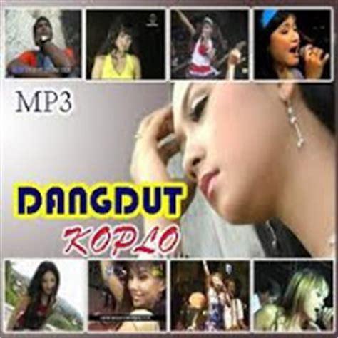 download mp3 dangdut koplo jawa timur terbaru download kumpulan lagu dangdut koplo dan lagu jawa terbaru