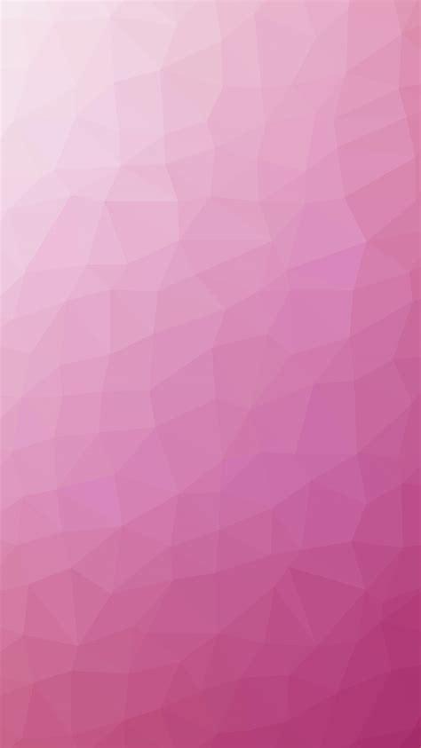 pink pattern ipad wallpaper ipad
