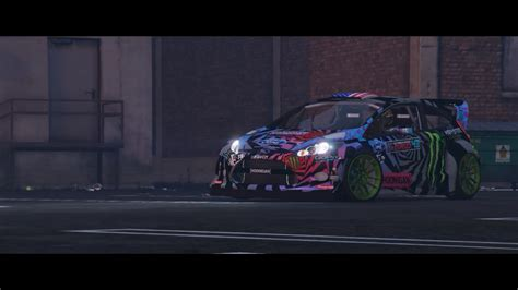 mod gta 5 drift formula 1 drift cars sound gta5 mods com