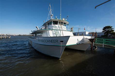 galveston party boats fishing galveston party boats inc