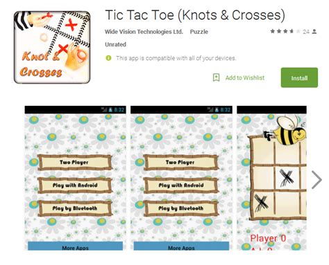 android tutorial tic tac toe top 15 free best multiplayer android games 2017 andy tips
